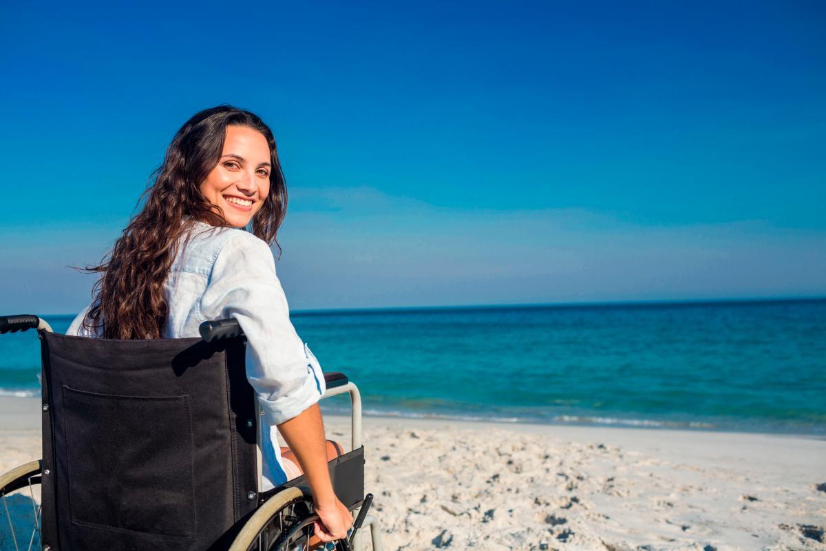 La nueva directriz internacional tiene como objetivo adaptar las actividades turísticas para el disfrute de todos. // 123RF.