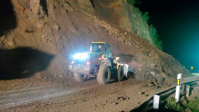 El presidente de la Cámara Colombiana de la Infraestructura (CCI), Juan Martín Caicedo Ferrer, aseguró que hay un mal uso del suelo que se viene dando en las áreas de influencia de las carreteras nacionales.