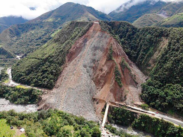Imagen Vía al LLano1