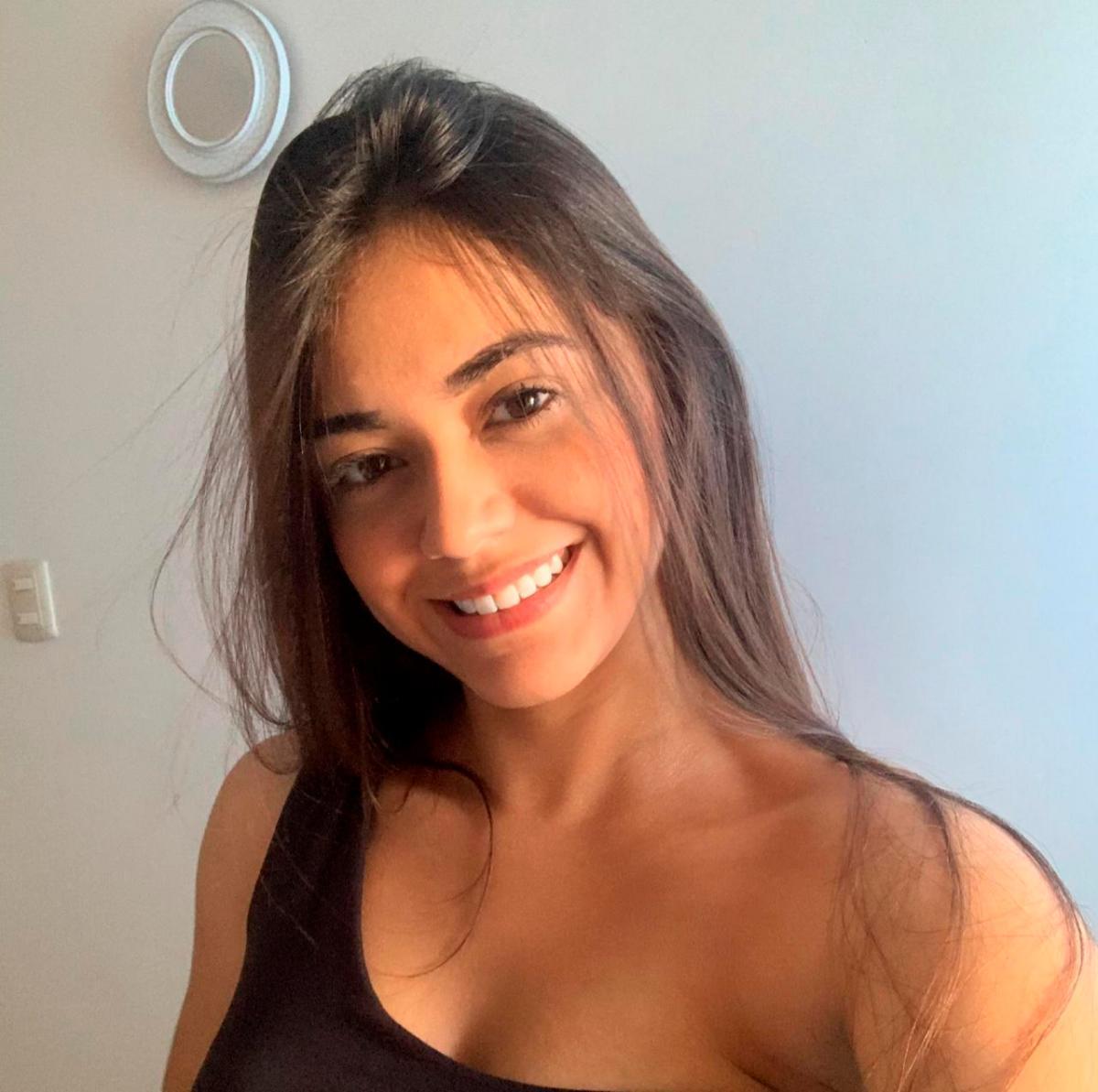 Diana Carolina Cepeda Campo.