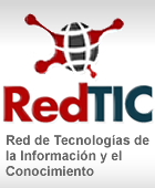 Imagen de RedTIC