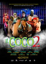 El Coco 2
