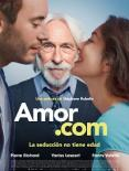 Amor.com