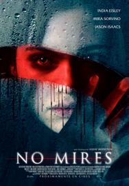 NO MIRES