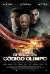 Operación: Código Olimpo