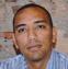 Carlos Almanza Agamez