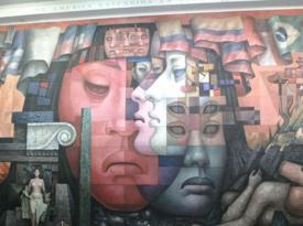Concepción