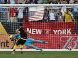 Selección Colombia