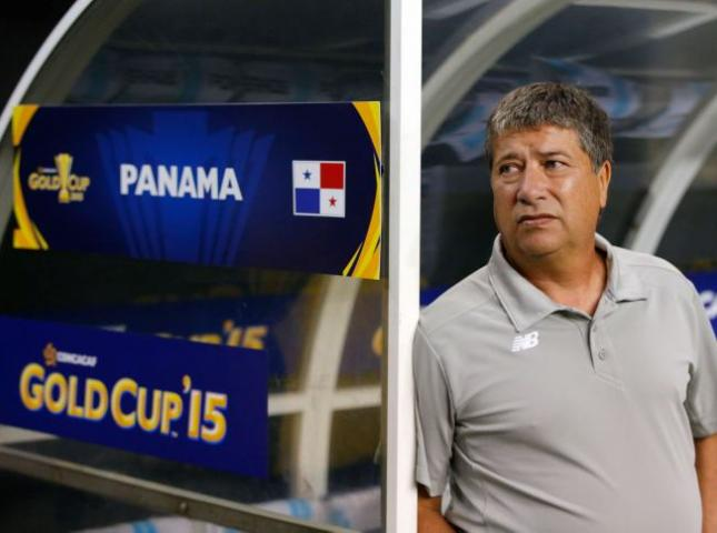 Hernán Darío Gomez