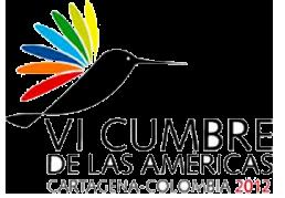 cumbre de las americas 2012