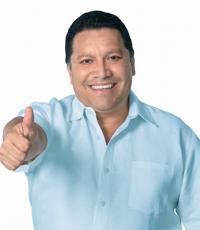 Manuel Vicente Duque