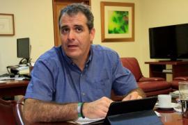 Aliados de Andres Betancourt  se suman a la campaña de Antonio Quinto