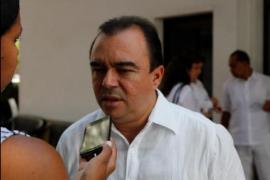 William García Tirado