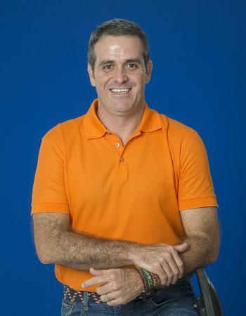 Andrés Betancourt