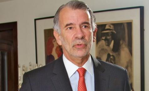 Eduardo Verano