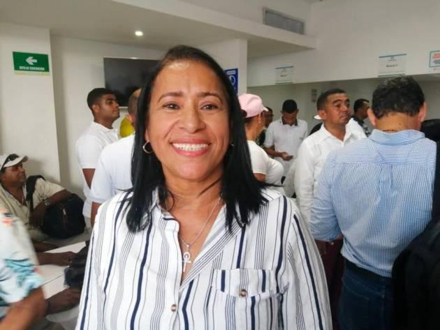 Minerva Romero1