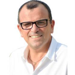 Hernando Padaui1