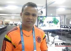 Andrés Marocco de Espn, Manolo Duque de RCN Radio y Estewil Quesada de El Tiempo dan sus opiniones sobre el partido que jugará Colombia ante Costa de Marfil este jueves.