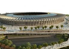 El Mineirao tiene una capacidad para 62 mil 300 espectadores y está a unos 40 kilómetros del aeropuerto de Belo Horizonte.
