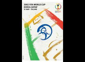 Japón y Corea 2002