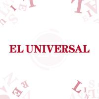 Resultado de imagen de eluniversal.com.co