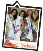 Multimedia, Videos