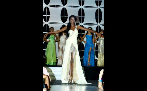 Leidy Palacio, de Olaya Ricaurte.