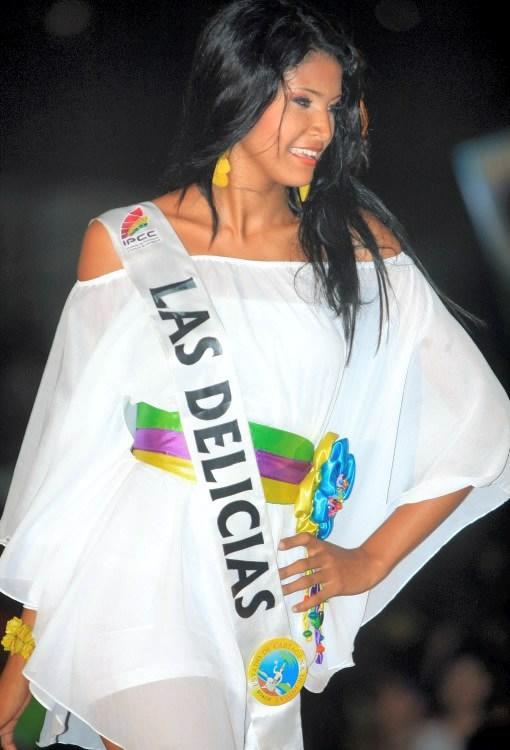 Yesica Badillo Bonilla