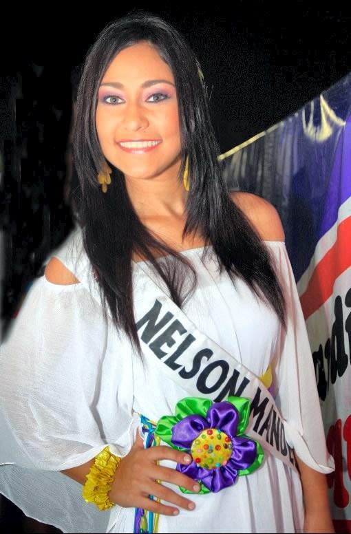 Natalia Mora Ascanio
