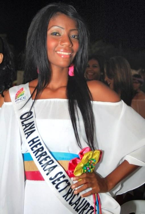 Leidy Tatiana Palacio Moreno