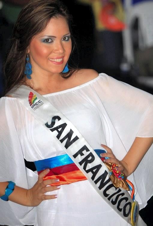 Yulis Paola Pinilla Díaz