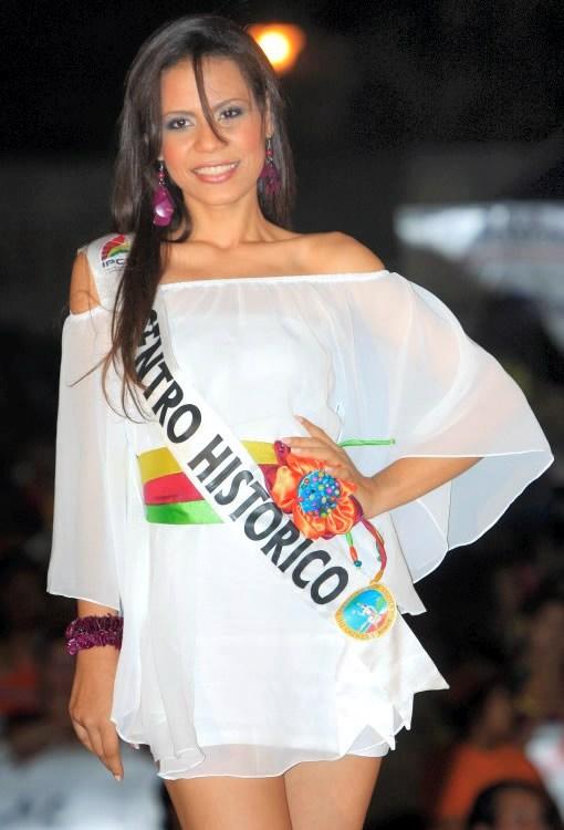 Vicky Paola Junco Julio