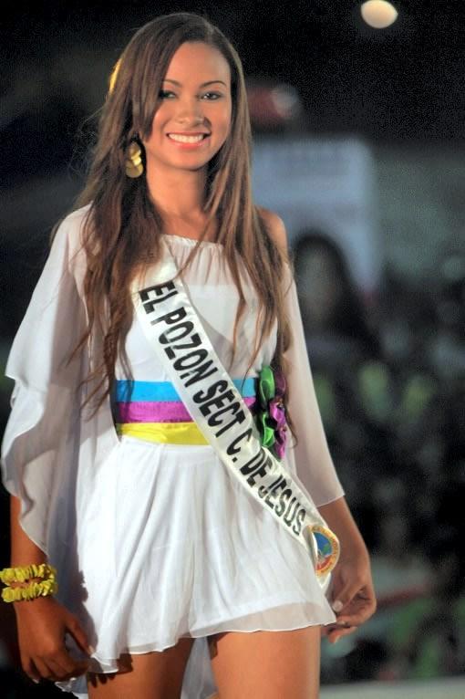 Yeimy Leonor Zabaleta Olave