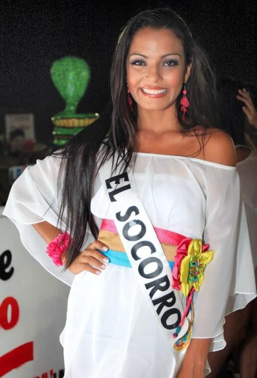 Joselin Rincón Castillo
