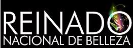 Reinado Nacional de Belleza