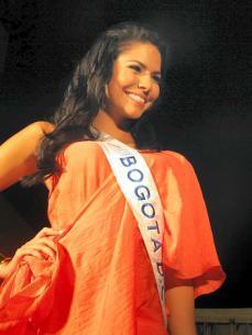 Ana Melissa Cano Rey