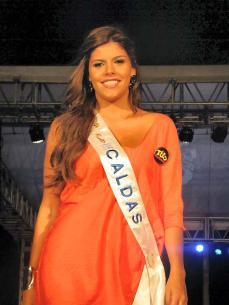 Valentina Muñoz Escobar