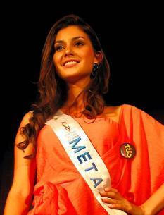 Sara Villarreal Pineda
