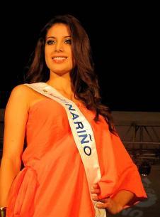 Catalina Lasso Ortiz