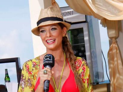 Ana Katalina Torres