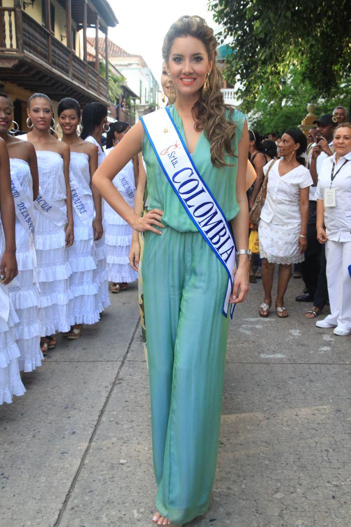 Daniella Álvarez Vásquez