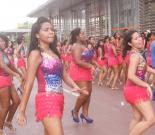 Cabildo de la Escuela Normal de Cartagena
