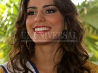Carmen Lucía Aldana