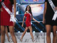 semifinalistas de miss universo 2013