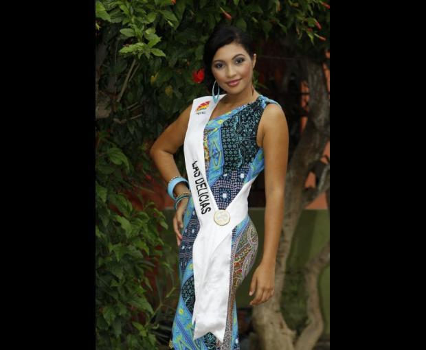 Claudia Fortich / El Universal