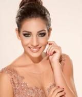 Mayra Alejandra De León Charris