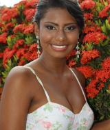 Geraldine Sarmiento Roa