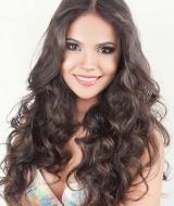 Jennifer Triviño Medina