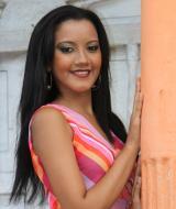 Vanessa Paola Sanchez Castro