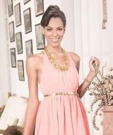 Yesica Paola Morán Hernández